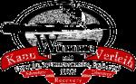 logo-kanuverleih-wuemme